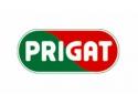 Prigat continua si in 2004 parteneriatele culturale