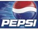 echipa de fotbal. Celebrul jucator de fotbal Thierry Henry a intrat in echipa Pepsi!