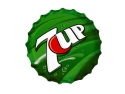 Dress Up. 7-UP revine in forta cu Fido Dido