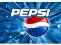 Noutati de la PepsiCo! O NOUA GRAFICA, O NOUA STICLA, UN NOU SLOGAN SI DOUA NOI PRODUSE
