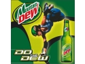 adrenalina. Mountain Dew Skate Park Trophy 2004 Adrenalina, distractie, premii si mult Mountain Dew!