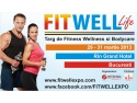 instructor fitness. FITWELL LIFE - TARG DE FITNESS