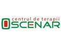 Centrul de Terapii Scenar - Servicii noi pentru pastrarea sanatatii si oferte speciale de sarbatori!