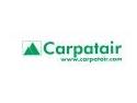 charles. In 22 mai, Carpatair deschide cea de-a saptea tara de operare cu un nou zbor catre una din cele mai frumoase capitale romantice ale Europei: Paris (Charles de Gaulle)