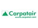 O alta destinatie profitabila pentru Carpatair – Frankfurt am Main