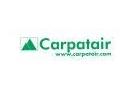 italia. Bari – a noua destinatie Carpatair in Italia