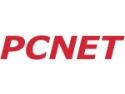 """banda desenata. """"Suplimentare de banda la cerere"""" - Internet cand vrei, cat vrei de la PCNET"""