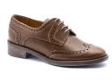 posete din piele. Pantofi Barbati Piele Naturala