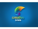 Creare web site Creative Ones