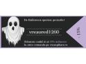 Creatie flyere publicitare | VreauPliant.ro