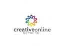 site re. creative-on.com serviciul de realizare site
