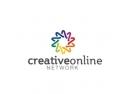 realizare site. creative-on.com serviciul de realizare site