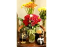 terapii florale bach. Comanda flori online
