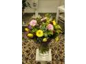 florarie online. Buchete flori