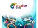 certificare sa 8000. Creare Site Wordpress - Creative Ones