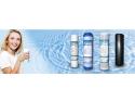 Filtre Osmoza Inversa / Dedurizatoare Apa