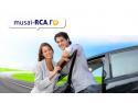 RCA ieftin. Cel mai ieftin rca. Numai la musai-rca.ro