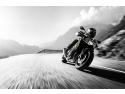 z wave. Kawasaki Z900 o motocicleta care promite un comportament excelent