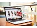 Crearea si Promovarea Magazinelor Online