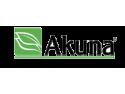 alimentar. produse akuna alveo
