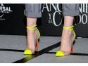 Pantofi dama – Cum ii asortezi in functie de pantalonii purtati concurs nunti