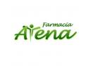 Farmacia Atena