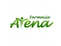 produse. Farmacia Atena