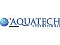 Air Optix Aqua. Aquatech.ro. Sisteme de Filtrare a Apei