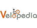 publicitate pe biciclete. Rezistenta si pasiune pe biciclete KTM