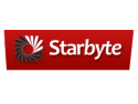 joburi in domeniul financiar. Starbyte. Custom Projects web-based