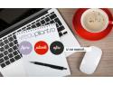 modele flyere. Creare flyere promotioane | Vreaupliant.ro
