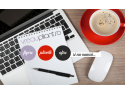 Creare flyere promotioane | Vreaupliant.ro