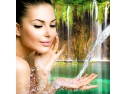 tratare dependente. filtru apa cu osmoza inversa