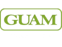 piesa exceptionala. Logo Magazin Online Produse Guam