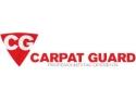 paza. Firma de paza si protectie, Carpat Guard