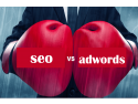 Servicii SEO / Campanii Adwords