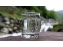 sisteme apa. Sisteme de filtrare a apei | Aquatech International