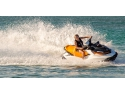 Skijet Sea-Doo GTS 90 acum la ATVROM! natural plus