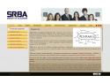 SRBA Broker Asigurare Reasigurare