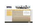 SRBA broker asigurare