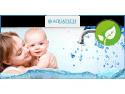 Dedurizatoare apa pentru sistemul sanitar al casei tale