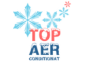 dozator de apa. top aer conditionat