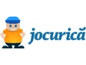 strategie keywords. jocurica.ro - jocuri de strategie