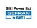 SIEI POWER EST ofera cea mai completa gama de solutii pentru automatizari industriale