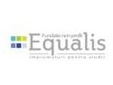 Imprumuturi sociale pentru studii pentru studentii de la Universitatea Bucuresti