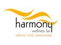 the fashionista autumn fair. HARMONY WELLNESS FAIR VA OFERA CADOURI BIO PENTRU PASTE!