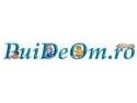 Va invitam sa vizitati forumul www.Forum.PuiDeOm.ro