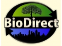 competitii cicliste. BioDirect