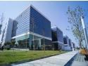 piata birourilor. Din 2013,  IMM-urile au facilităţi la închirierea birourilor din clădirile construite cu bani europeni, doua reprezentate de ESOP Consulting