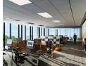 În zona Orhideea-Politehnică şi adiacent se construiesc peste 1.600 apartamente. În zonă vor apărea birouri care vor acomoda peste 20.000 angajaţi noi